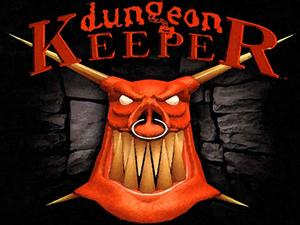Dungeon Keeper, the real game, is now free through EA Origin