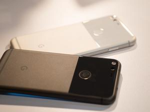 Google Pixel: Why you should buy one