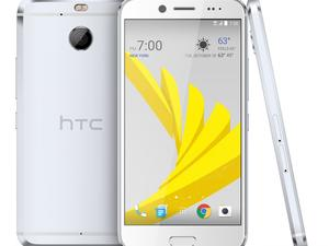 HTC Bolt: New details leak out on HTC's next flagship