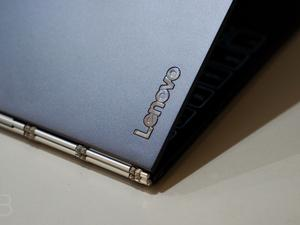 Lenovo ordered to pay huge fine for pre-installing adware on your laptop