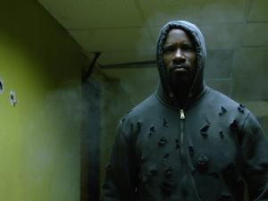 Here are the villains of Luke Cage season 2