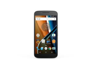 Moto G marked down to $120 today only on Amazon
