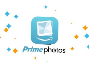 Amazon's Family Vault feature lets you share unlimited photo storage