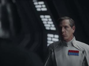Rogue One's Ben Mendelsohn in talks to play Captain Marvel's villain