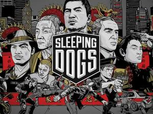 Sleeping Dogs studio United Front Games reportedly shut down