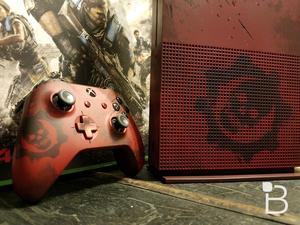 """Xbox hosting """"Biggest Sale Ever,"""" ridiculous pile of games made cheap"""