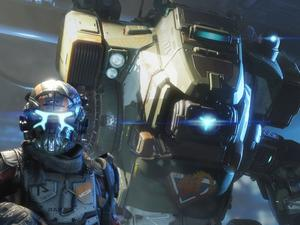 If Titanfall 2's sales are as weak as rumors suggest, that's a damn shame