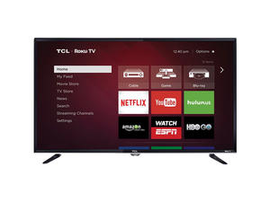 Amazon discounts TVs, toys, PC gaming and more for today only