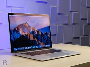 MacOS High Sierra: Is your Mac compatible?