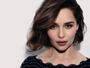 Emilia Clark, Mother of Dragons, joins Han Solo movie in mysterious role