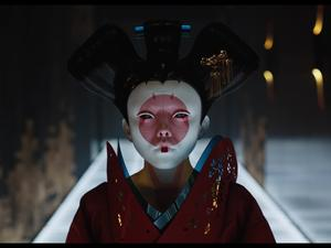 Ghost in the Shell set to lose $60 million at the box office