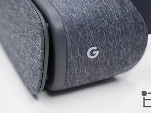 More advanced Google VR headset to debut at I/O