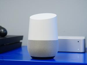 Google Home coming to yet more users