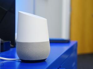 Google Home gains yet another cool trick - Watch out Alexa