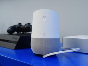 How to make Google Home calls with your phone number