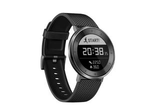 Huawei Fit officially launches today for $129.99