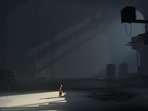 Inside, from the makers of Limbo, now has a free demo on Steam - On sale for limited time