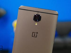 OnePlus just got caught snooping around with your data