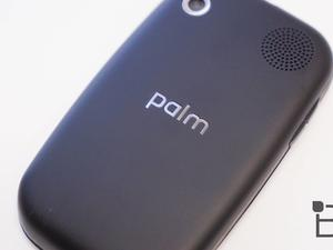 Palm Pre revisited: An early pioneer of the smartphone age