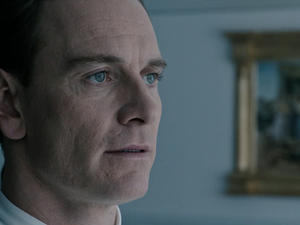 Alien: Covenant trailer - The xenomorphs are back
