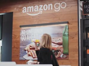 Amazon: Uh, no, we're not opening 2,000 stores