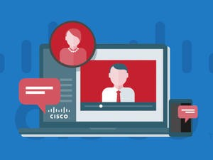 Become a networking pro with this industry-leading Cisco certification  training