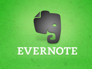 Evernote employees will read your notes to make its AI better