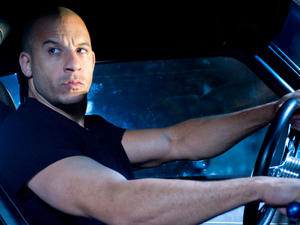 Fast & Furious 9 Is Getting the Gang Back Together Next Year