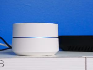 Google Wifi will soon tell you how each device on the network is performing