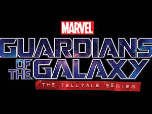 Guardians of the Galaxy game from Telltale coming next year