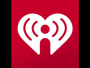 iHeartRadio All Access music service powered by Napster, launches in Jan.