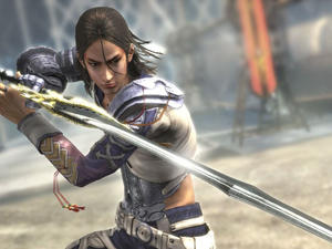 Lost Odyssey available for free all month through Xbox Live Marketplace