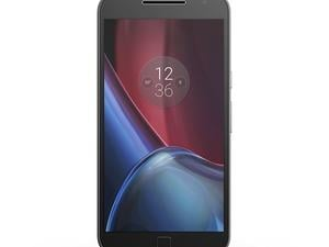 Unlocked Moto G4 Plus handsets are getting Nougat in the U.S.