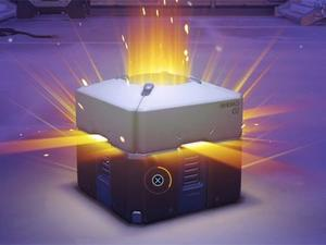 Blizzard publishes Overwatch's loot box probabilities in accordance with Chinese law