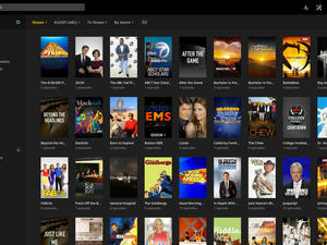 Plex DVR Giveaway! Change the way you watch TV
