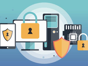 Kick off 2017 as a certified IT Security Specialist with this Ultimate Computer Security Bundle