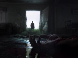 The Last of Us Part II story details revealed by Naughty Dog