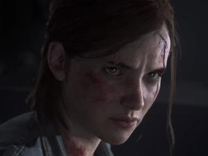 The Last of Us Part II is happening, and it stars Ellie and Joel