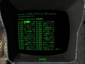 Oops: CNN used a hacking terminal from Fallout in a Russian hacker story