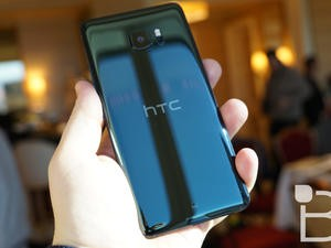 HTC will streamline its smartphone lineup for 2017