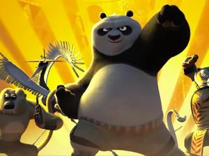 10 animated movies on Netflix you should watch right now