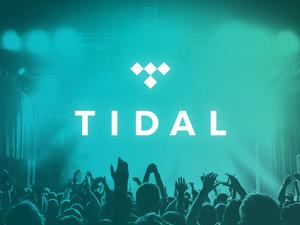 Tidal struggling to keep up with royalty payments