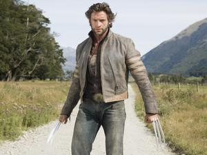 Hugh Jackman and Patrick Stewart earn world record for longest careers as Marvel superheroes