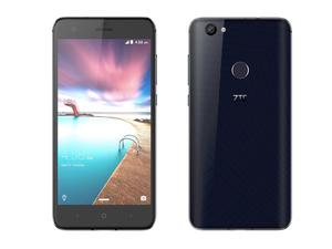 ZTE Hawkeye crowd-sourced smartphone specs revealed