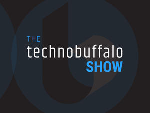 The TechnoBuffalo Show Episode #112 – MWC, LG G6, Toy Fair & More!