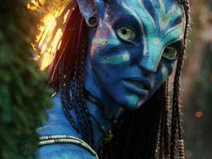 Those Avatar sequels have started filming with an inconceivable budget