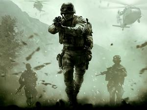 Call of Duty: Modern Warfare finally has a standalone edition on PC, Xbox One