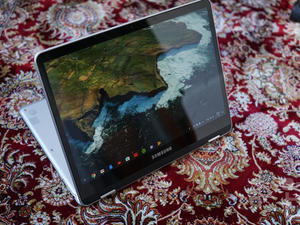 We don't need new Android tablets