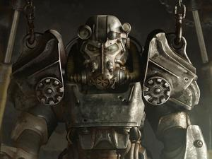 Bethesda says Fallout 4 is the biggest game in the company's history