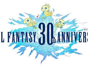 Final Fantasy producer says more games are on the way